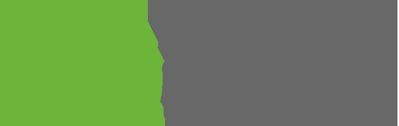 Psicólogo Decanini en Saltillo